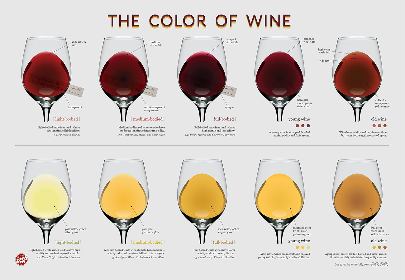 Docg imports llc blog how to teach your nose wine tasting fortunately there are lots of tools to help you identify qualities in a wine such as the color chart and perfume wheel but the most important thing about geenschuldenfo Image collections